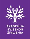 Akademija svjesnog življenja